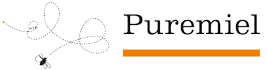 Puremiel | Honey from Spain